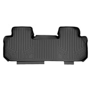 SMARTLINER Custom Fit for 2018-2020 Buick Enclave (with 2nd Row Bench Seat) - Smartliner USA