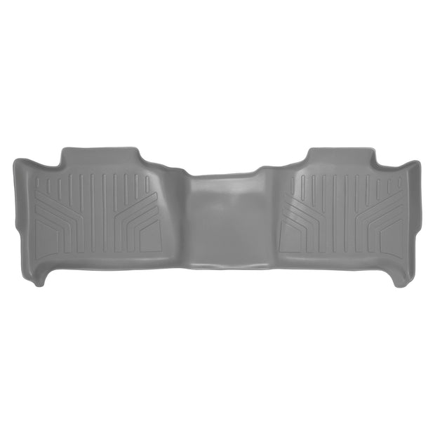 SMARTLINER Custom Fit for 2007-2014 Tahoe / Yukon - Smartliner USA
