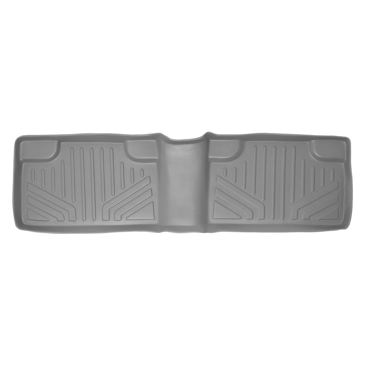 SMARTLINER Custom Fit for 2006-2012 Toyota RAV4 (without 3rd Row Seat) - Smartliner USA