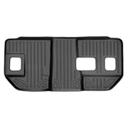 SMARTLINER Custom Fit For for 2007-2014 Suburban / Yukon XL - Smartliner USA
