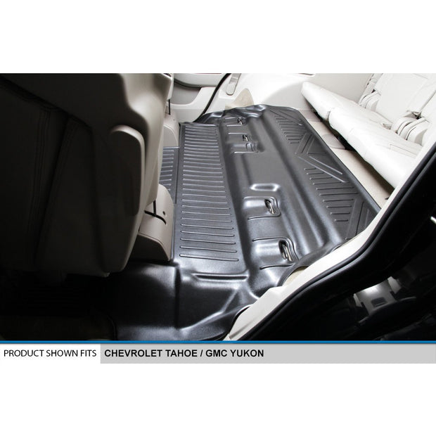 SMARTLINER Custom Fit for 2015-2020 Cadillac Escalade - Smartliner USA