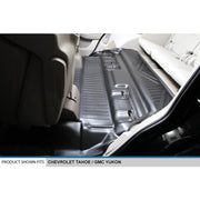 SMARTLINER Custom Fit for 2015-2020 Chevy Tahoe / GMC Yukon - Smartliner USA