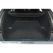 SMARTLINER Custom Fit for 2020 Subaru Outback