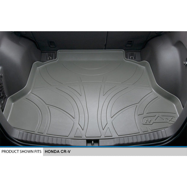 SMARTLINER Custom Fit for 2012-2016 Honda CR-V - Smartliner USA