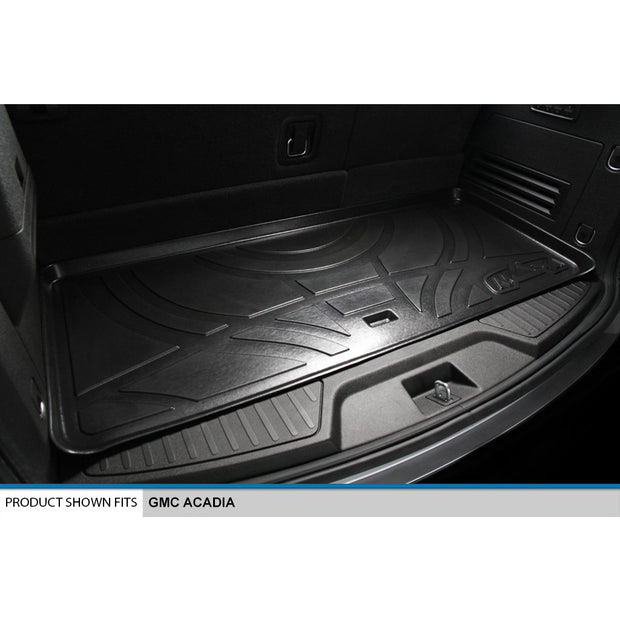 SMARTLINER Custom Fit for GMC Acadia/ - Smartliner USA