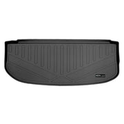 SMARTLINER Custom Fit for 2020 Hyundai Palisade with 2nd Row Bench Seat - Smartliner USA