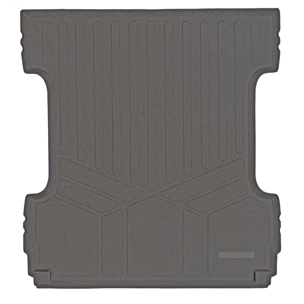 Truck Bed Mat Liner (Bedliner) for 2014-2018 Chevrolet Silverado 1500 Crew Cab (5'7 Short Bed Only)- K0136