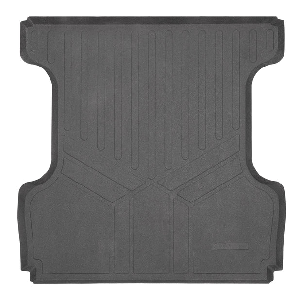 Truck Bed Mat Liner (bedliner) for 2014-2021 Toyota Tundra (CrewMax 5'5 Bed Size)