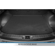 SMARTLINER Custom Fit  for 2006-2011 Honda Civic - Smartliner USA