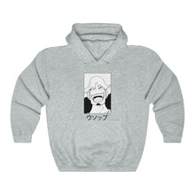 Load image into Gallery viewer, Usopp I Manga Hoodie