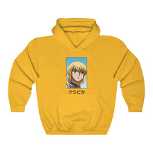 Load image into Gallery viewer, Kurapika I Hoodie