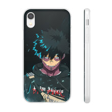 Load image into Gallery viewer, Dabi Phone Case