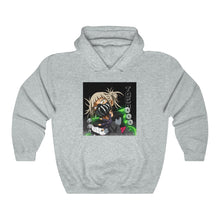 Load image into Gallery viewer, Toga Hoodie