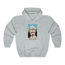 Load image into Gallery viewer, Usopp I Hoodie