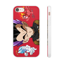 Load image into Gallery viewer, Gotenks Phone Case