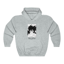 Load image into Gallery viewer, Yamcha I Manga Hoodie