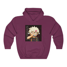 Load image into Gallery viewer, Kacchan I Hoodie