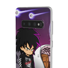 Load image into Gallery viewer, Kid Broly Phone Case