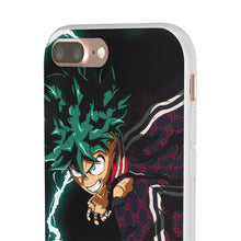 Load image into Gallery viewer, Midoriya Phone Case