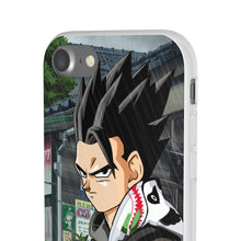 Load image into Gallery viewer, Ultimate Gohan Phone Case