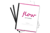 Presale flow planner 50% off