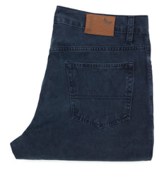 Regent - Chino/Jeans - Cotton - Navy - Carrera