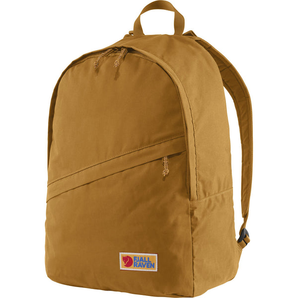 Fjällräven Vardag 25 Backpack - Brown
