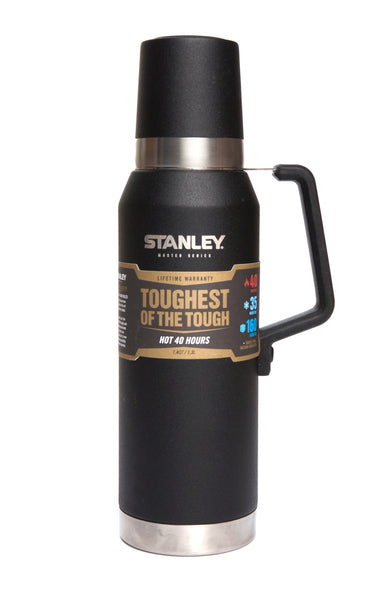 Stanley - Master Series Flask