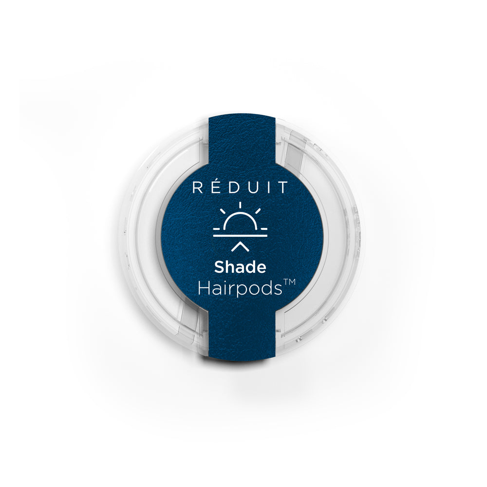 Shade Hairpods™ - Correct and Protect Your Color