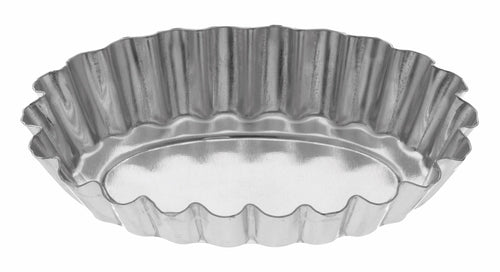 BISCUIT molds OVAL