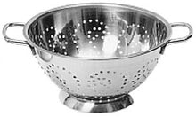 Laden Sie das Bild in den Galerie-Viewer, Colander INOX