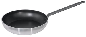 FRYING PAN ALU