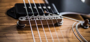 String Theory - Your Guide to Picking the Right Strings