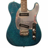 Dream Factory Electric Guitar - Custom Shop