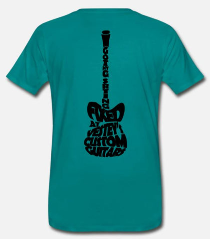 G String series T Shirt