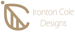 Ironton Cole Designs