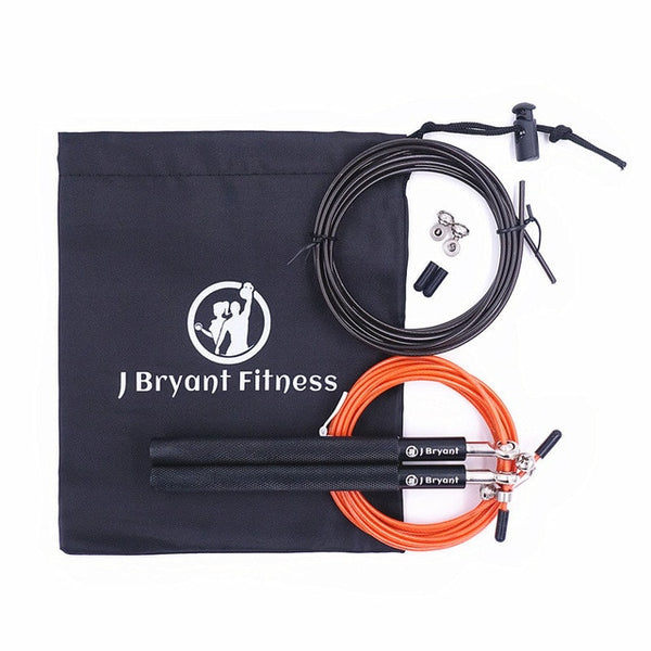 Premium Crossfit Skipping Rope - Healthy Lyf skipping rope online skipping rope best rope skipping online skipping rope online skipping free best rope online skipping rope best skipping rope best online free healthylyf