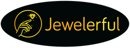 Jewelerful