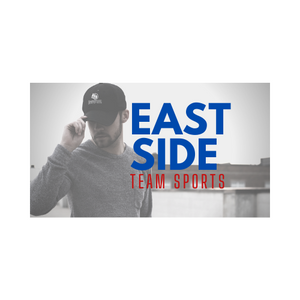 East Side Team Sports