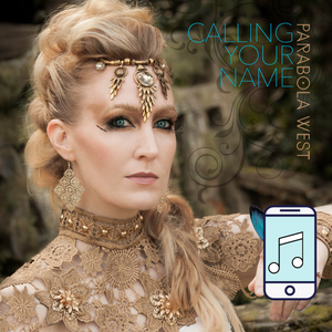 Ringtone for Android: 'Calling Your Name'