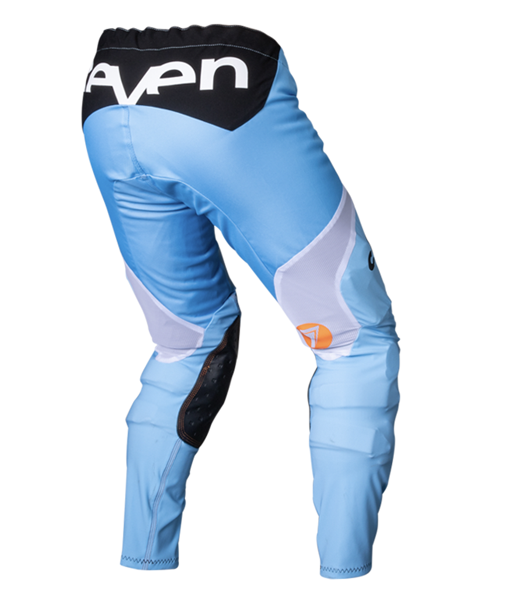 Rival Trooper 2 Pant - Blue