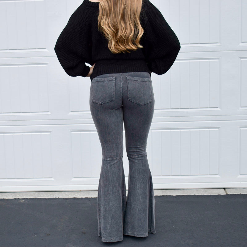 Tinsley Pants