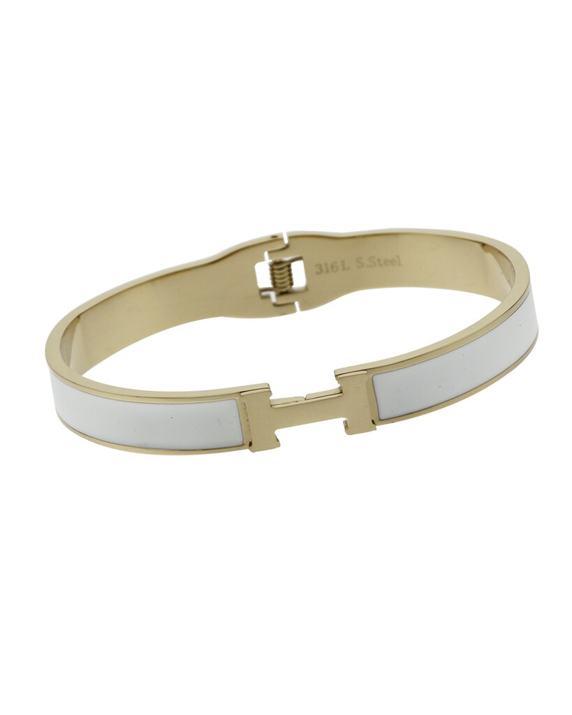 Addison Bangle