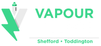 Vapour Village Shefford & Toddington