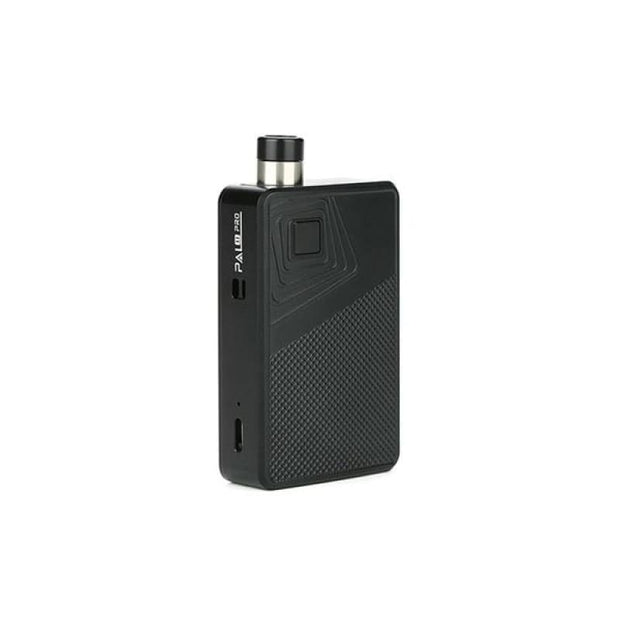 Artery PAL II Pro Pod Kit - Black Diamond - Vaping Products