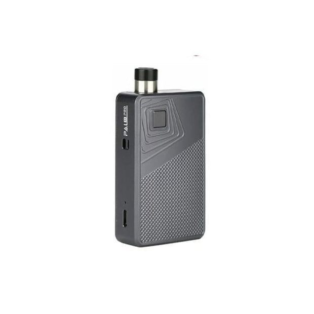 Artery PAL II Pro Pod Kit - Gunmetal Diamond - Vaping