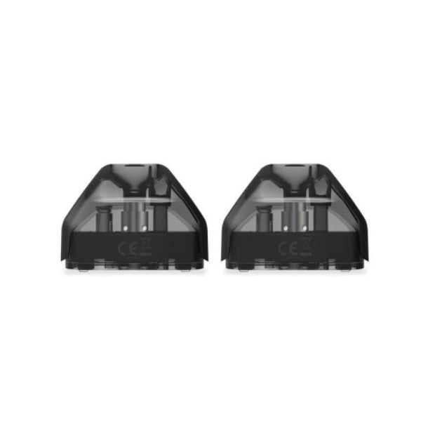Aspire AVP Pod - 2 pack