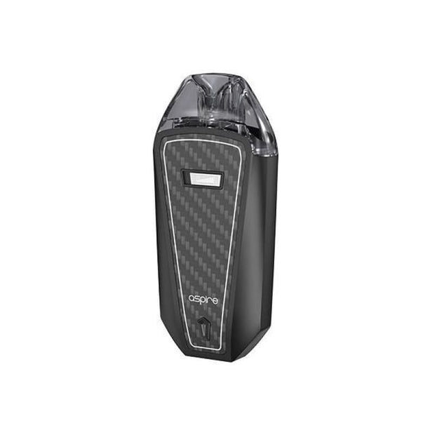Aspire AVP Pro Pod Kit - Black - Aspire Kits