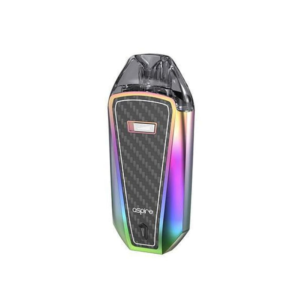 Aspire AVP Pro Pod Kit - Rainbow - Aspire Kits