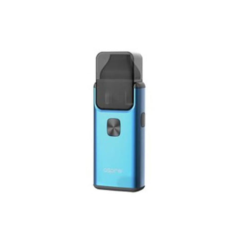 Aspire Breeze Kit - Blue